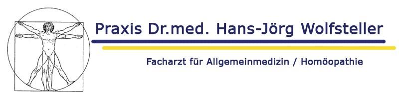 Fernsehtechniker Karlsruhe